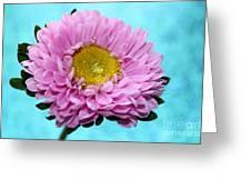 Love Is True Greeting Card