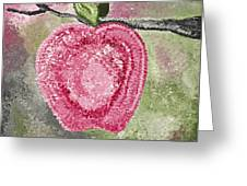 Love To Bloom - Winchester Series Greeting Card