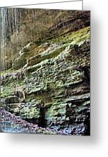 Mammoth Cave 2 Greeting Card