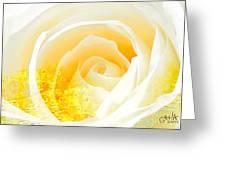 Marryrose Greeting Card