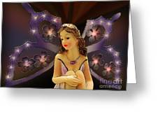 My Fairy Greeting Card