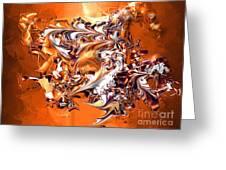 No. 172 Greeting Card