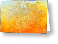 No. 235 Greeting Card