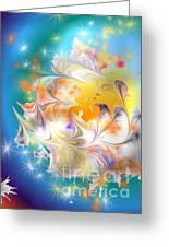 No. 795 Greeting Card