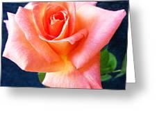 Peace 2 Greeting Card
