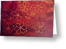 Greeting Card by