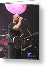 Pixies Greeting Card