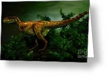 Pycnonemosaurus Was A Carnivorous Greeting Card