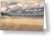 Serenity Place Greeting Card