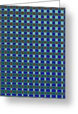 Smart Art Pages By Navinjoshi Artist Squares Patterns Textures Color Shades Tones Download At Istock Greeting Card