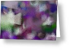 T.1.105.7.4x3.5120x3840 Greeting Card