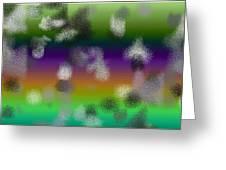 T.1.96.6.16x9.9102x5120 Greeting Card