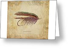 The Fredericksburg Greeting Card