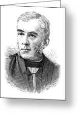 Thomas Wilkinson (1837-1914) Greeting Card