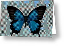 Revenant - Returned Greeting Card