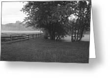 Gambrills Mill Greeting Card
