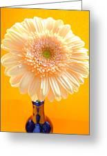 1526-002 Greeting Card