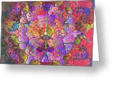 2012-05-16-14 Greeting Card