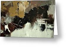 Abstract 698542 Greeting Card