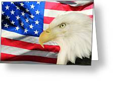American Greeting Card