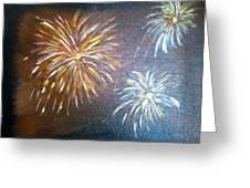 Celebrations Greeting Card