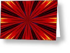 Coventina Greeting Card