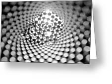 Hypnotize 1 Greeting Card