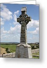 Ireland 0007 Greeting Card