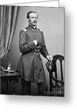 Isaac Tucker (d.1861) Greeting Card