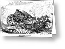 https://render.fineartamerica.com/images/rendered/small/greeting-card/images-medium/stagecoach-accident-1856-granger.jpg?transparent=0&targetx=-63&targety=0&imagewidth=827&imageheight=500&modelwidth=700&modelheight=500&backgroundcolor=FCFEFC&orientation=0&producttype=greetingcard