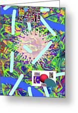 3-21-2015abcdefghijklmnopqrtuvwxyzabcde Greeting Card