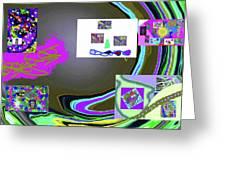 6-3-2015babcde Greeting Card