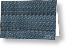 Blue Grey Line Texture Color Shade And Pattern Created By Navinjoshi At Fineartamerica.com Ideal For Greeting Card