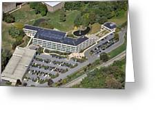 1 Radnor Corporate Center Strafford Pa 19087 Greeting Card