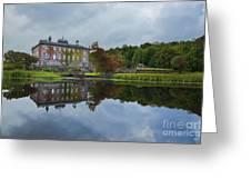 Westport House Greeting Card
