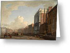 Whitehall Greeting Card