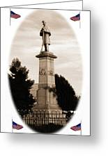 102108-2  Rememberance. Greeting Card