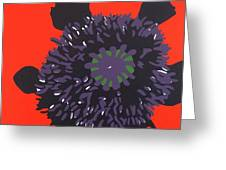 11-11 Lest We Forget Greeting Card