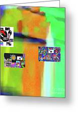 11-20-2015dabcdefghijklmnopqrtuvwxyzabcde Greeting Card