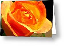 Nature Series Greeting Card