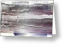 16x9.149-#rithmart Greeting Card