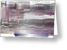 16x9.150-#rithmart Greeting Card