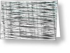 16x9.256-#rithmart Greeting Card