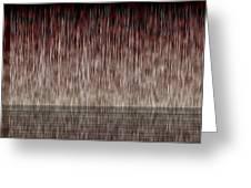 16x9.34-#rithmart Greeting Card