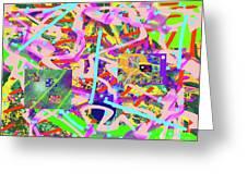 2-6-2015abcdefghijklmnopqrtuvwxyzabcde Greeting Card