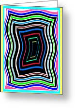 Smart Graphics Techy Techno Kids Room Lowprice Wall Posters Graphic Abstracts For Throw Pillows Duve Greeting Card