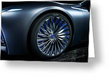 https://render.fineartamerica.com/images/rendered/small/greeting-card/images/artworkimages/medium/1/2017-lexus-ls-plus-concept-4k-11-alice-kent.jpg?transparent=0&targetx=-94&targety=0&imagewidth=888&imageheight=500&modelwidth=700&modelheight=500&backgroundcolor=36495D&orientation=0&producttype=greetingcard&imageid=7664767