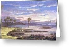 fl art046 henry koehler1881 Henry Koehler Greeting Card