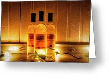 2701- Mauritson Wines Greeting Card