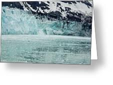 Alaska_00028 Greeting Card